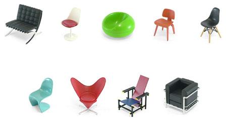 miniature-designer-chair-collection-detail1.jpg