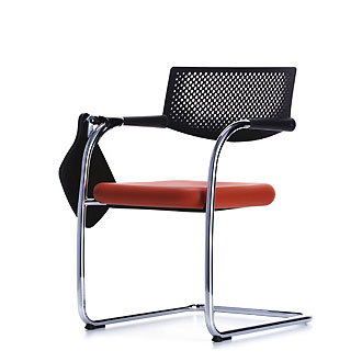 visavis_2_office_chair_skm.jpg