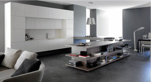 kitchen-living-space-02.jpg