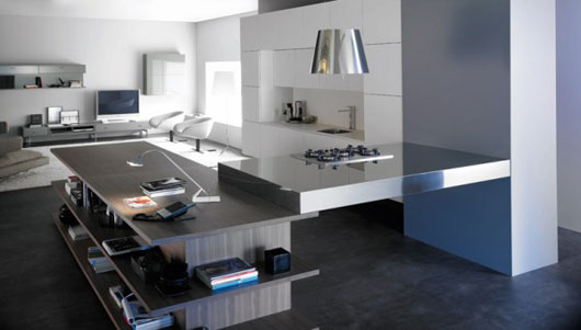 kitchen-living-space-06.jpg