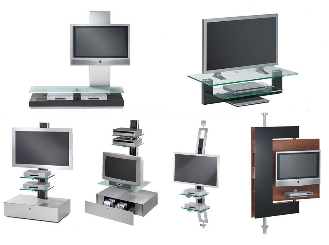 modern-tv-stand-01.jpg