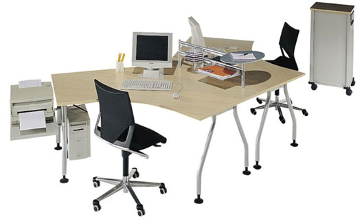office-furniture-02.jpg
