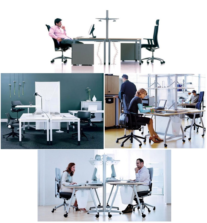 office-furniture-06.jpg