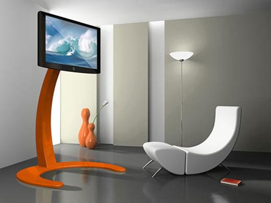 paxton-tv-stand-02.jpg