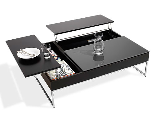 coffee-table2.jpg