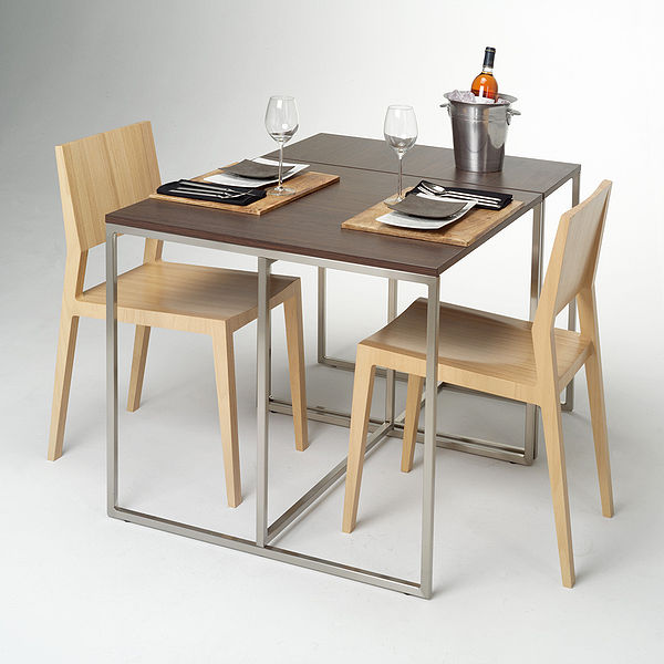 dining_table_for_two.jpg