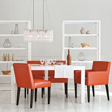 Garvey Dining Chair Collection - 2