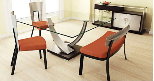 dining-table-chairs.jpg