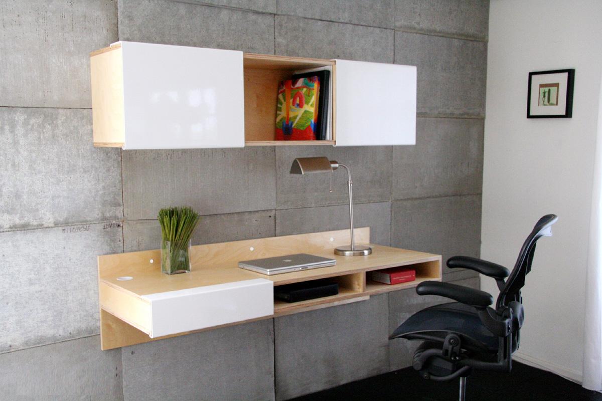lax-wall-mounted-desk.jpg
