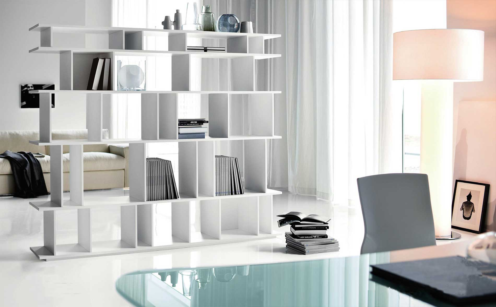 loft-bookcase.jpg