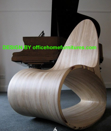 birch-furniture-ode-birch-chairs.jpg
