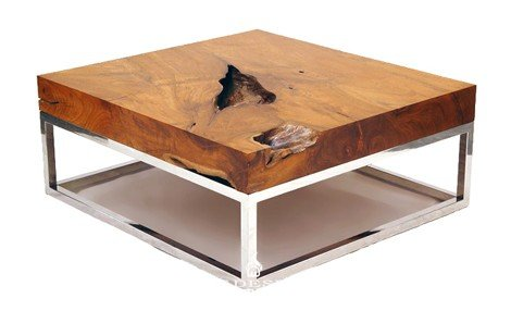 natural-wood-coffee-tables.jpg