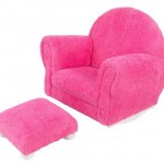 Chenille-Rest-Area-in-Kids-Chair-1