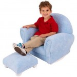 Chenille-Rest-Area-in-Kids-Chair-2