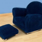 Chenille-Rest-Area-in-Kids-Chair-3