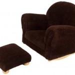Chenille-Rest-Area-in-Kids-Chair-4