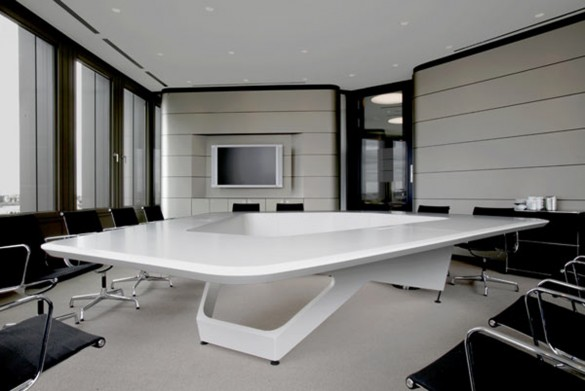 home office furniture desgin blog archive modern