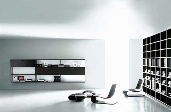 home office furniture desgin blog archive black and