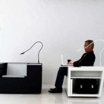 Can-be-Placed-in-the-Room-as-you-wish-Home-Office