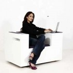 Practical-Design-and-Ergonomic-Home-Office