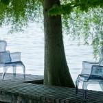 fashionable-transparent-armchair-ideas