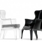 luxury-armchair-designs-layouts