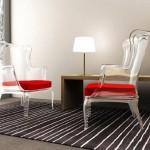 unique-translucent-chair-decor