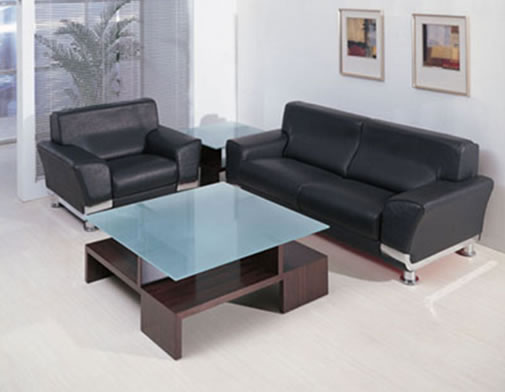 Tags: Office Furniture Sofa