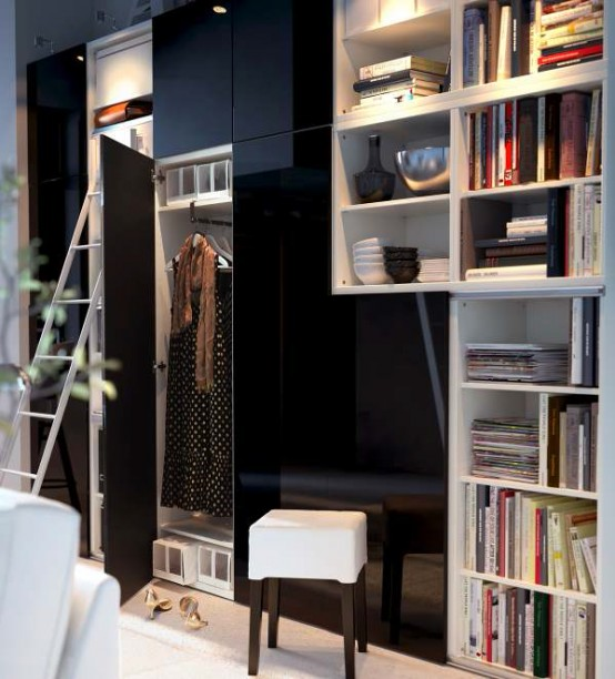 home office furniture desgin storage furniture