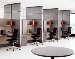 best-office-furniture-modular