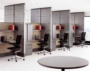 best-office-furniture-modular
