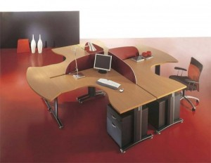 modular-office-furniture-design-ideas