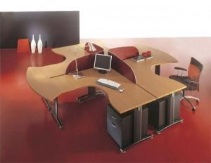 modular-office-furniture-design-ideas