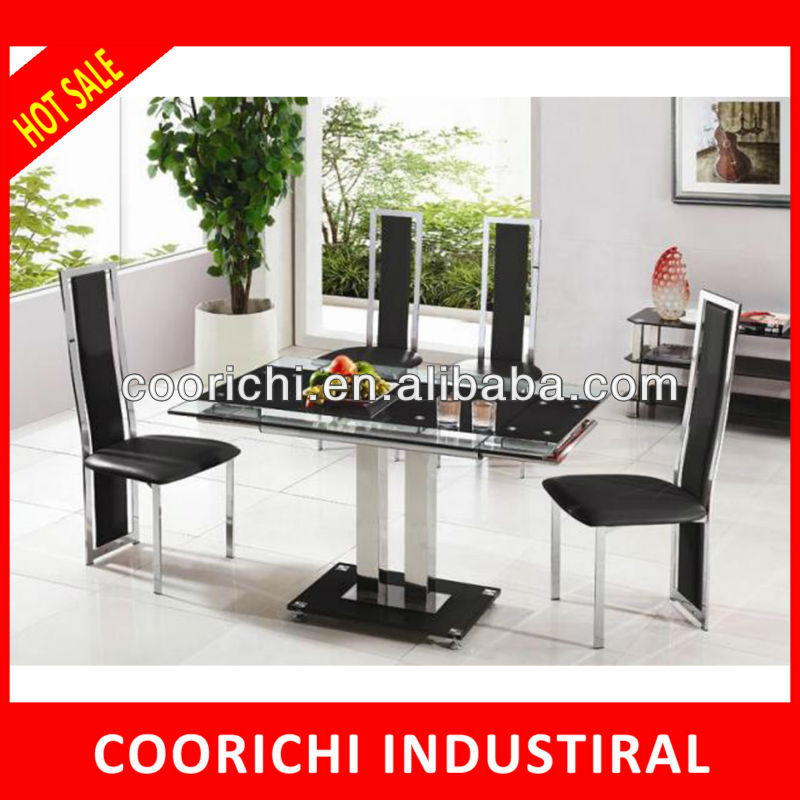 2013_glass_dining_table