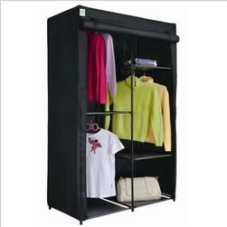 All types of Wardrobe