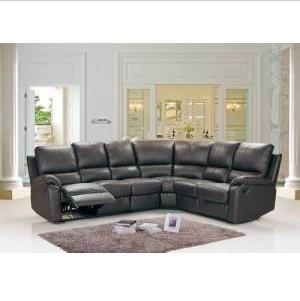 Corner Sofa (KL8080C)