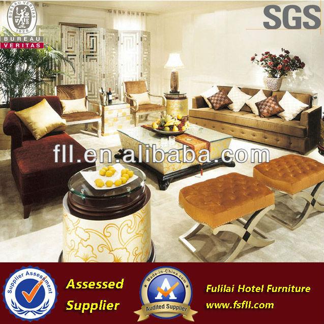 Hotel_Living_Room_Furniture_for_hotel_business
