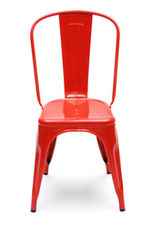 Metal_Tolix_Chairs_jpg_250x250