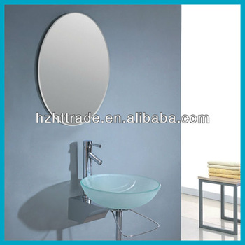 Simple_glass_basin_bathroom_furniture_HTBC_B002.jpg_350x350