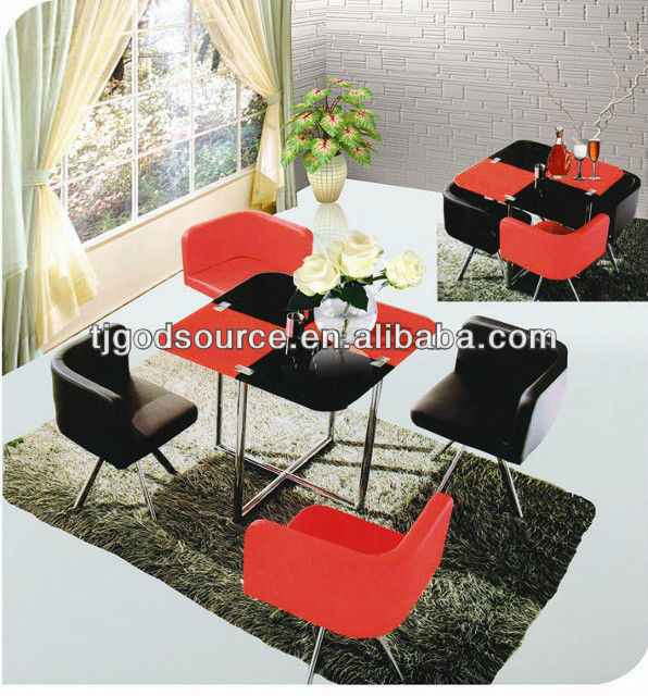 dining_table_and_chairs