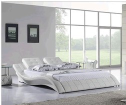 lasrest design popular comfortable mordern