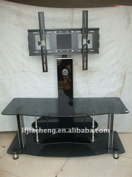 new_style_glass_LCD_LED_tv_stand.jpg_250x250