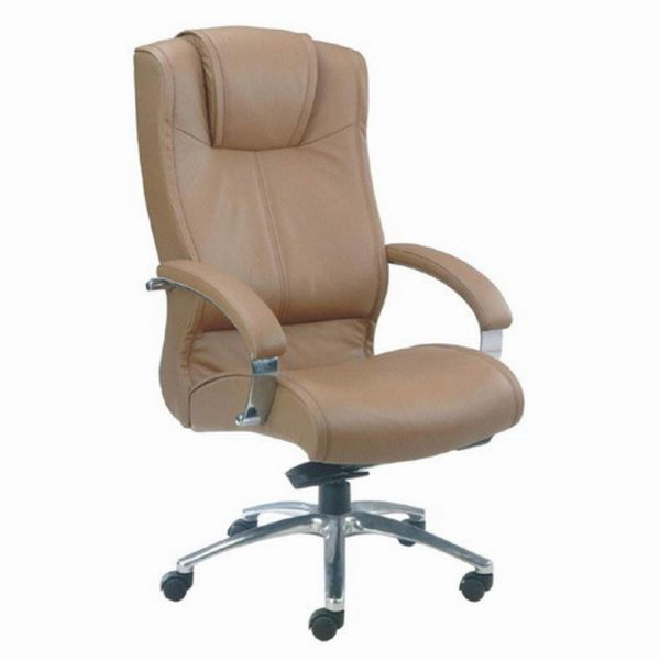 Broyhill office chair broyhill office chairs nailhead office chair replacement office chair - Broyhill home office furniture ...