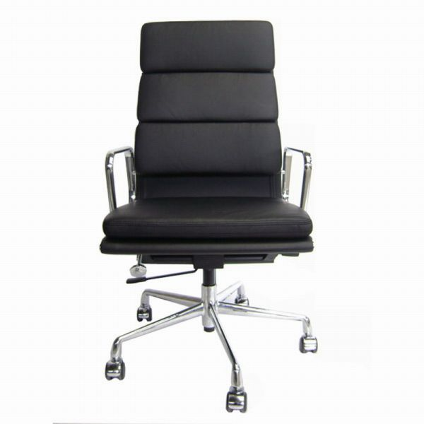 High Quality Home Office Furniture: High Quality Office Chairs,Quality Office Chairs,High