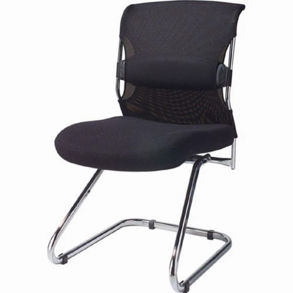 Lazboy Office Chairs