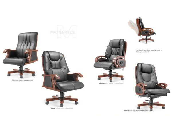 Office Chairs Australia Australian Office Chairs China Office Chairs Leather Office Chairs