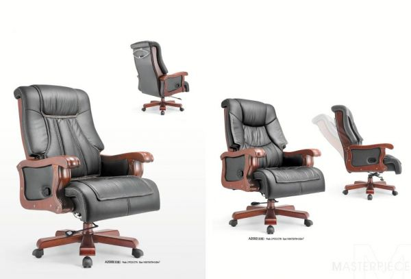 office chairs office chair ergonomic office chairs