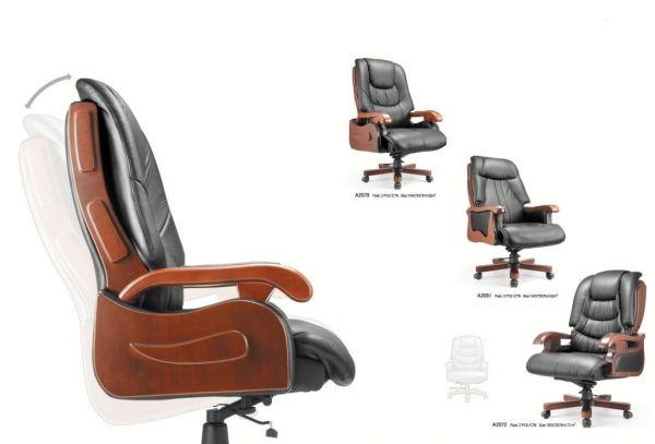 Office Chair Uk