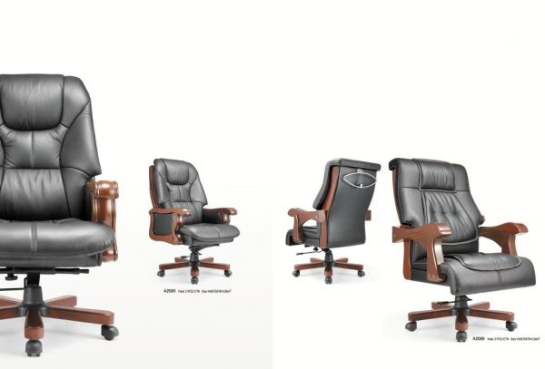 Discount Office Chairs Leather Office Chair Ergonomic Office Chair Design Ergonomic Office