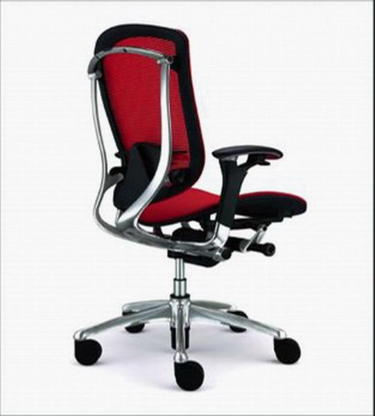 Function Office Chair